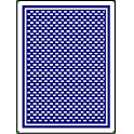 4 Card Solitaire icon