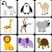 puzzle TinTin LITE Game