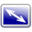 DPI Changer [Root] icon