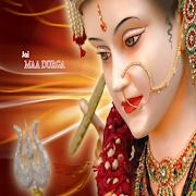 Durga Maa Whatsapp Status Video Download Damlefensbedss Ownd