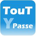 TouTyPasse - petites annonces icon