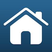 Ketchikan Real Estate