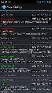 Dropsync PRO Key v2.6.24