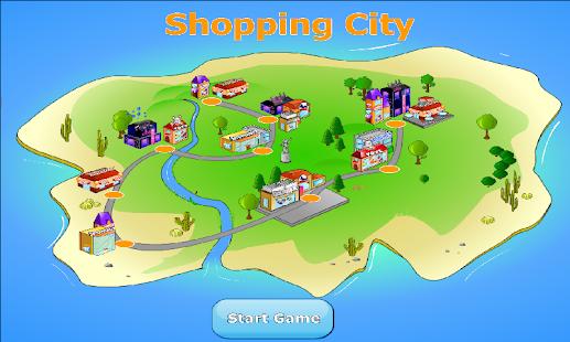 薇妮皇家 WINNIE ROYAL-Yahoo!奇摩超級商城