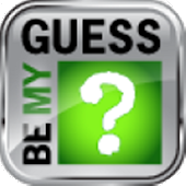 BeMYGuess (Number Version)