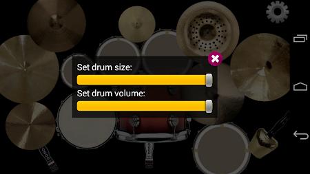 Drum 20160418 screenshot 638368