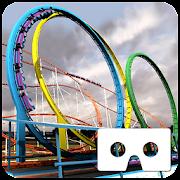 Game VR Roller Coaster APK for Windows Phone