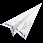 MailDroid Pro v4.02