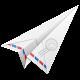 MailDroid Pro v3.53