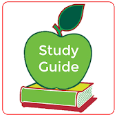 Hide Text/Call Log-Study Guide