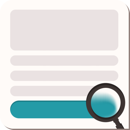 快速瀏覽 通訊 App LOGO-硬是要APP