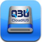 CloudIUS-Pro icon