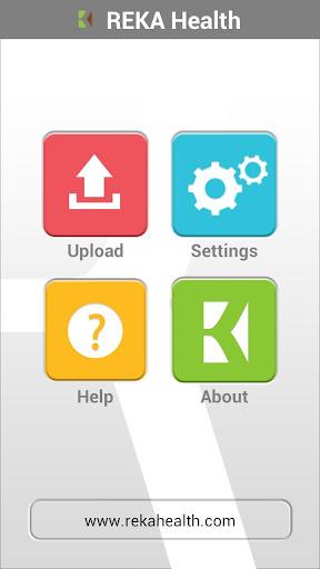 『劍靈』開放測試客戶端報錯問題FAQ_Z攻略-專注于遊戲攻略的網站