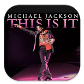 Michael Jackson Game New_Fans