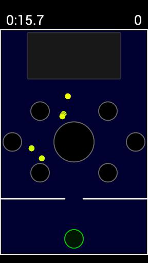 【免費解謎App】Firefly Frenzy-APP點子