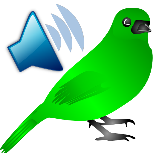 Birds Calls Sounds - Apps on Google Play | FREE Android app