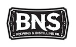 Logo of BNS Distilling Model 1859