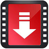 HD Video Songs Downloader