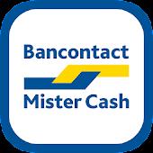 Bancontact Mobile