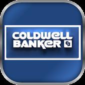 Coldwell Banker of Kearney, NE