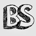 Banco de Séries icon
