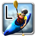 White Water Classic Light icon