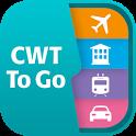 CWT To Go icon