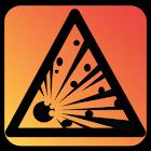 Detonation Free icon