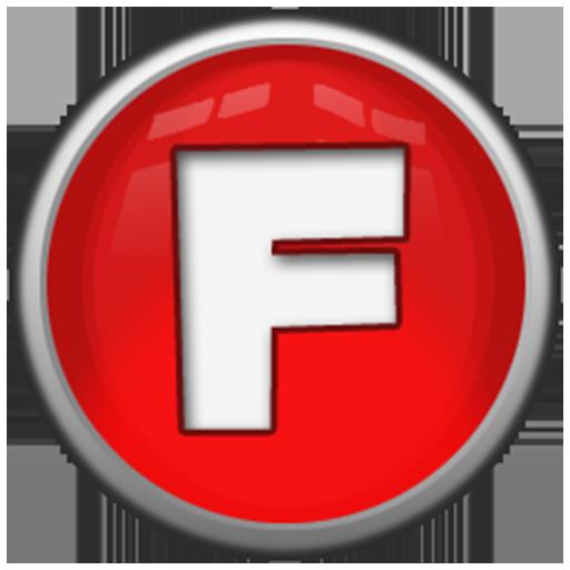Freeradius Control PRO 工具 App LOGO-APP試玩