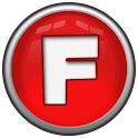 Freeradius Control PRO icon