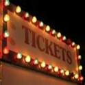 Concert Tickets Sports Tickets logo