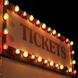 Concert Tickets Sports Tickets