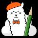 マンガネーム 漫画・コミック作成の無料ペイントアプリ - Androidアプリ