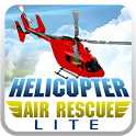 Helicopter Air Rescue LITE icon