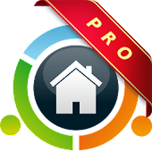 ImperiHome Pro - Smart Home Automation