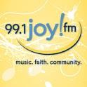 99.1 JOY FM – St. Louis icon