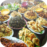 Arabic food recipes apps on google play arabic food recipes forumfinder Image collections