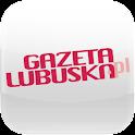 gazetalubuska.pl logo