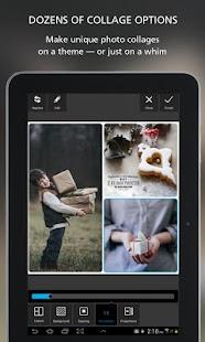 Pixlr – Free Photo Editor- screenshot thumbnail