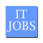 GLONES AG IT Jobs