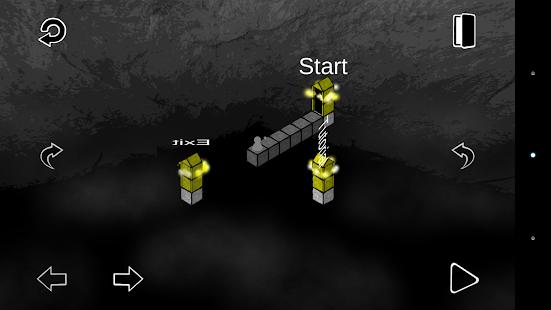 Wings Of Star screenshot