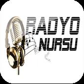 Radyo Rahmet