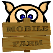 Mobile Farm - AdFree