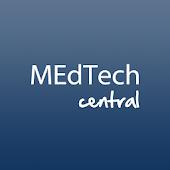 MEdTech Central