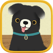 Pet Games for Kids: Puzzles