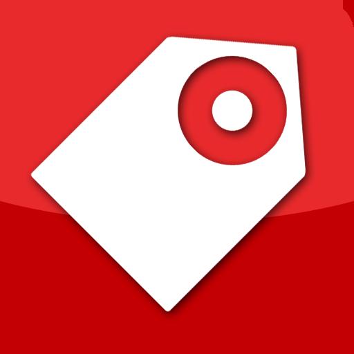 生活App|CoCoDo LOGO-3C達人阿輝的APP