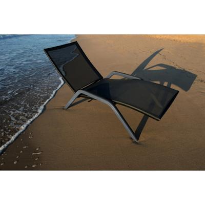 acheter bain de soleil yolo narbonne chez arc en ciel dilengo. Black Bedroom Furniture Sets. Home Design Ideas