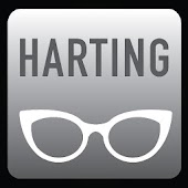 Harting Optiek en Bandages