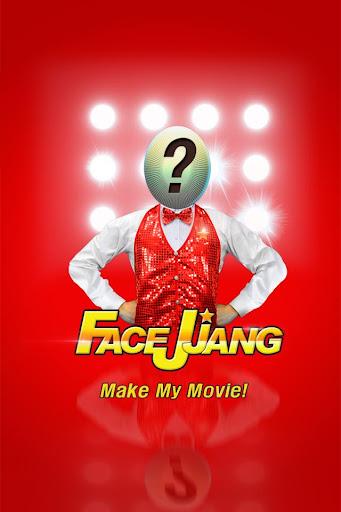 Facejjang  screenshots 3