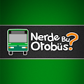 Free Nerde Bu Otobus? APK for Windows 8